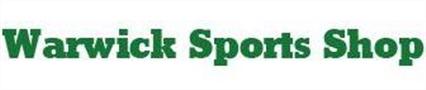 Warwick Sports Shop