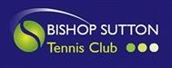ClubSpark / Bishop Sutton Tennis Club