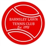 Barnsley Lawn Tennis Club