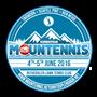 Expedition Mountennis