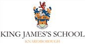 King James' School