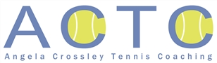 Angela Crossley Tennis Coaching (ACTC)