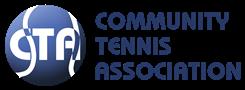 Community Tennis Association