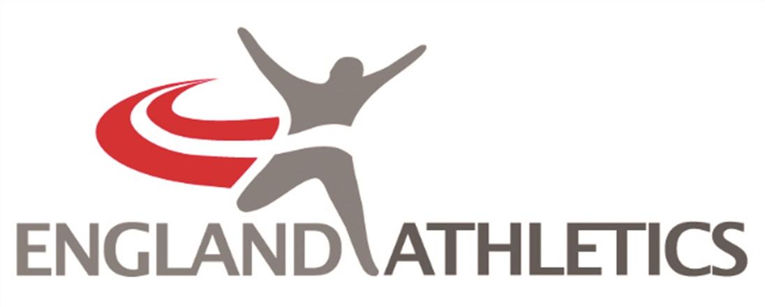 Athletics House entrance - Erdington and Back