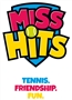 Miss-Hits