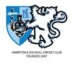 Hampton & Solihull Cricket Club