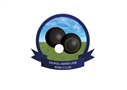 Solihull Marsh Lane Bowls Club