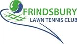 Frindsbury LTC