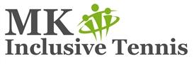 MK Inclusive Tennis