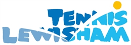 Tennis Lewisham