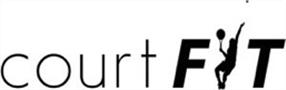 CourtFit