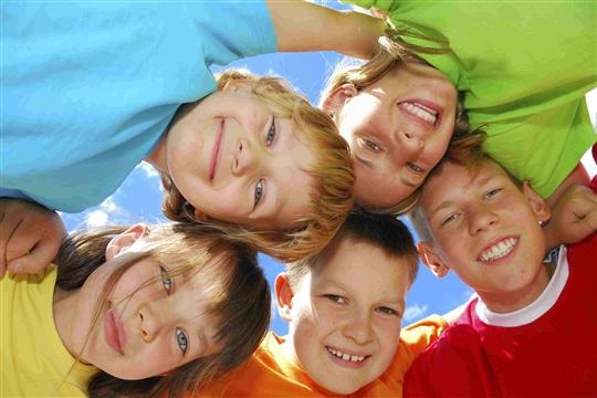 ClubSpark Swindon Tennis School Tennis Parties - Childrens birthday party ideas swindon