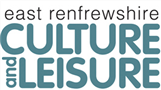 East Renfrewshire Leisure & Culture