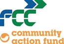 WREN FCC Community Action Fund