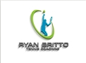 Ryan Britto Tennis Coaching