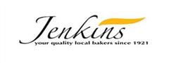 Jenkins Bakery