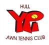 Hull YPI Lawn Tennis Club