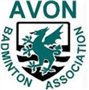 Avon Badminton Association