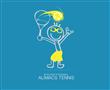 Alimacs Tennis