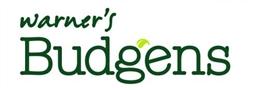 Warner's Budgens